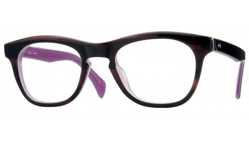 Eyeglass Frame Repair Philadelphia : PAUL SMITH EYEGLASS FRAMES - Eyeglasses Online