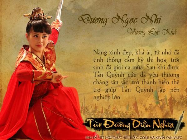 Hinh-anh-phim-Tuy-duong-dien-nghia_PhimHP.com_2013_02.jpg