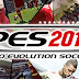 Pro Evolution Soccer 2014 - Free Download