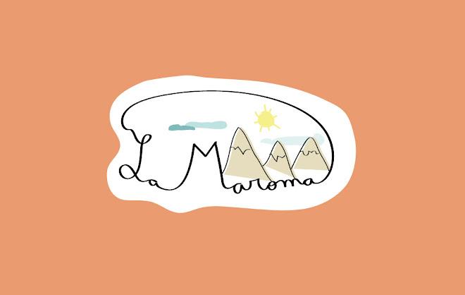La Maroma Bariloche