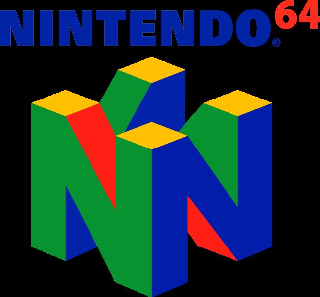 Descargar Pack 30 Juegos Nintendo 64 [PC] [Portable] [1-Link] Gratis [MEGA]