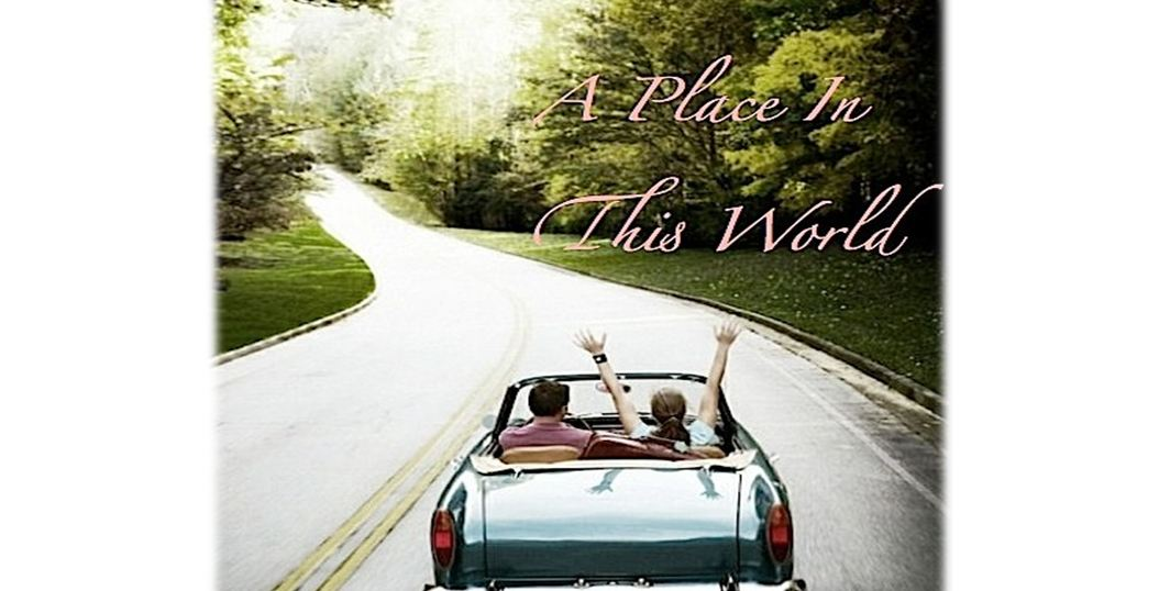 A Place In This World