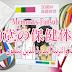 جميع حلقات آنمي 30-sai no Hoken Taiiku مترجمة بلوراي