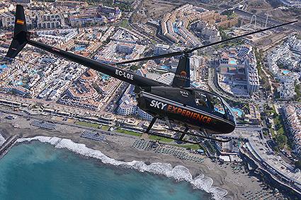 http://www.aznar-fotografo.com/2008/10/fotografa-area-consejos.html
