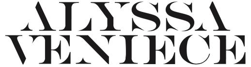 ALYSSA VENIECE
