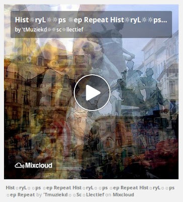 https://www.mixcloud.com/straatsalaat/histrylps-ep-repeat-histrylps-ep-repeat-histrylps-ep-repeat/