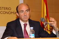 Ministro-Economía-Guindos-crecimiento