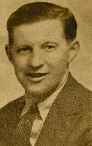 Bob Pyne