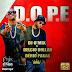 Deejay O* Mix (Oswaldo Mix) Ft Delcio Dollar & Dério Pakas - D.O.P.E (Rap)
