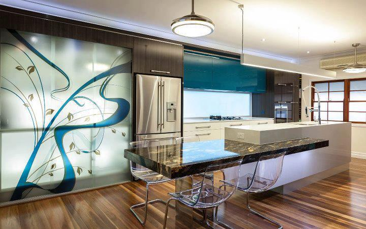 Sublime kitchen remodeling pictures