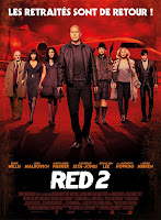 Red 2 (2013) online y gratis