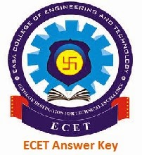 Download AP ECET Answer Key Paper Solution 2014 @ apecet.org