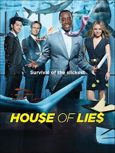 Ver House of Lies 2x01 Sub Español