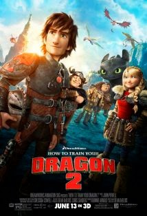 watch HOW TO TRAIN YOUR DRAGON 2 movie 2014 streaming free online full video movies streams online free