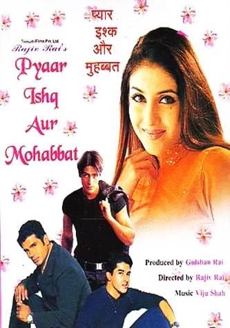 Mohabbat Free mp3 download - Songs.Pk