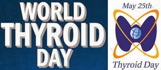 http://himajina.blogspot.com.es/2011/05/dia-mundial-de-la-tiroides.html