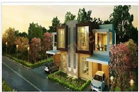 Property in Sector 85 Gurgaon