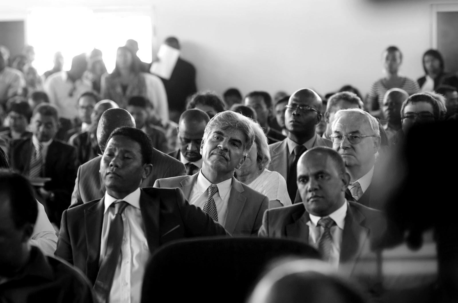 wHO's who? l'élection présidentielle à Madagascar en 18 photos  LTESAPSIDIS+1+NB