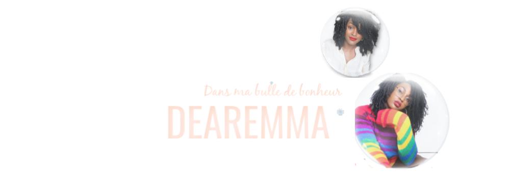 DearEmma