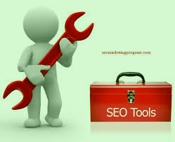 http://freeseotoolsdownload.blogspot.com/