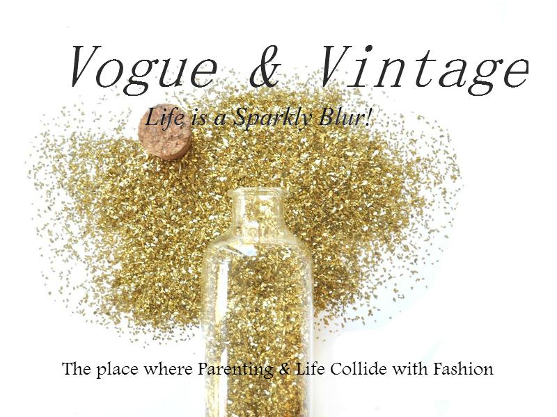 Vogue & Vintage