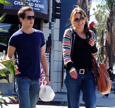 Kristen Stewart  Boyfriend on Kristen Stewart With Boyfriend Images 2012   Kristen Stewart   Zimbio