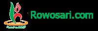 Desa Rowosari