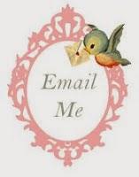 Email me : lotusbloempje63@gmail.com