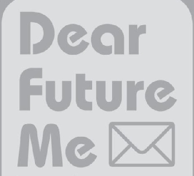 Wishes For Future. for yourself or wishes you