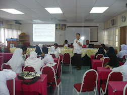 SEMINAR-SEMINAR PP STPM