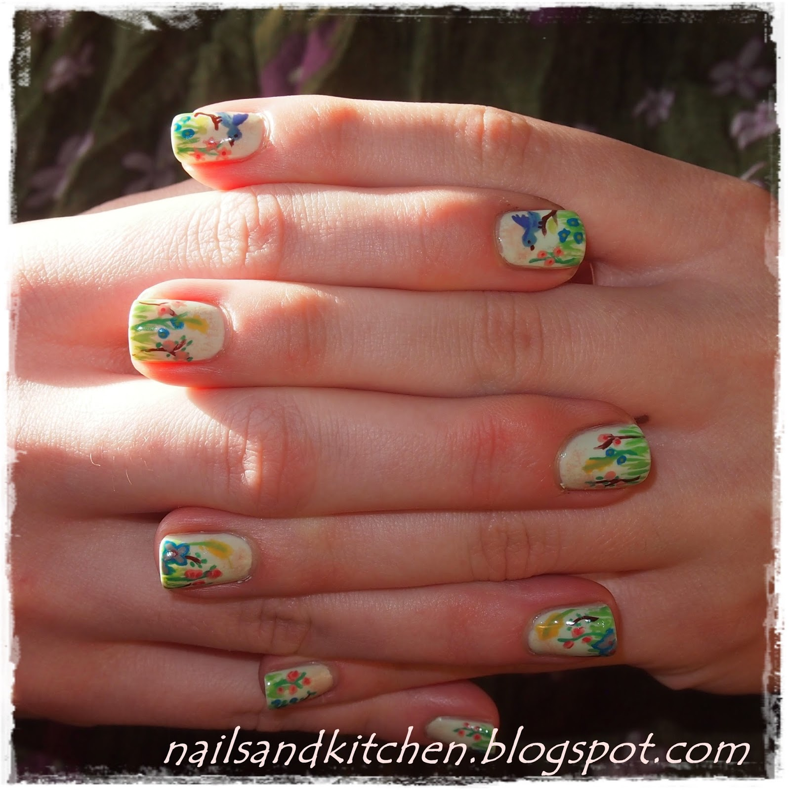 http://nailsandkitchen.blogspot.com/2014/05/wiosna-ach-to-ty.html