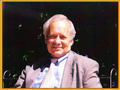 SHVEDCHIKOV, Adolfo P.