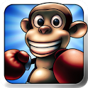 Description about Monkey Boxing Apk