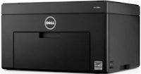 Dell C1660W Driver Download