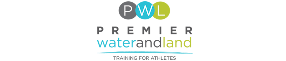 Premier Water and Land | Training for Athletes