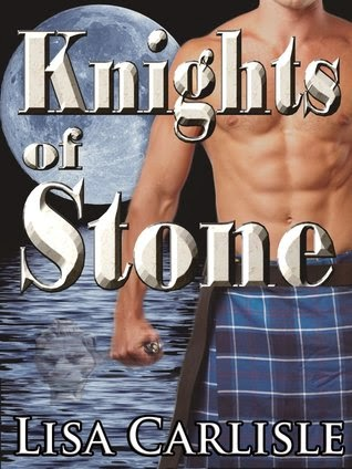 http://a-reader-lives-a-thousand-lives.blogspot.co.uk/2014/11/blitz-knights-of-stone-by-lisa-carlisle.html