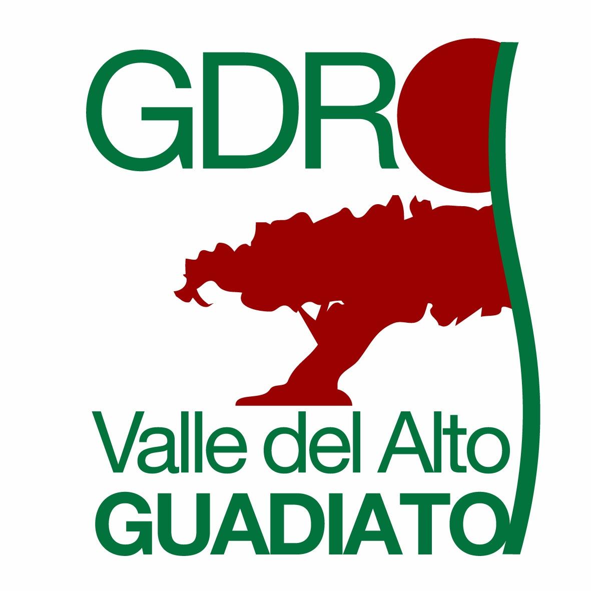 GDR Valle del Alto Guadiato