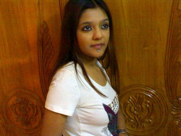 Teen hot girl Dipa