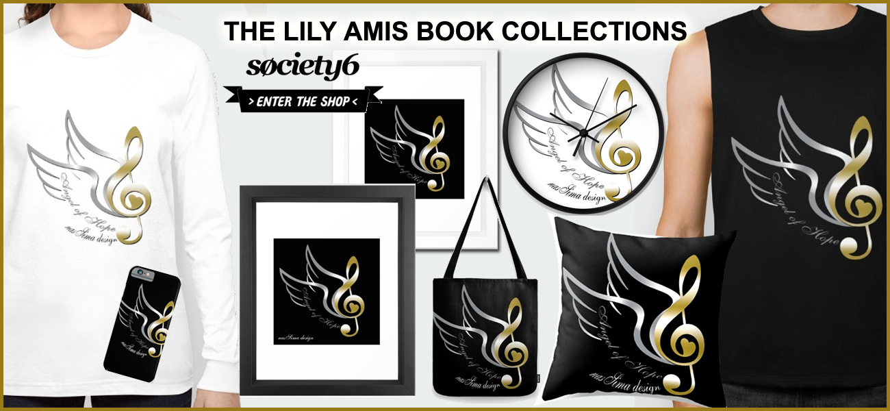 The Collection for Music Lovers
