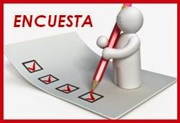 Encuesta: Candidatos a Comisionado Comunal en San Pedro de Colalao.