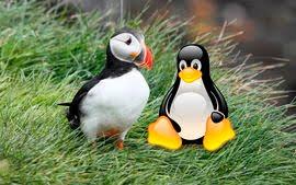Tutoriales GNU/Linux