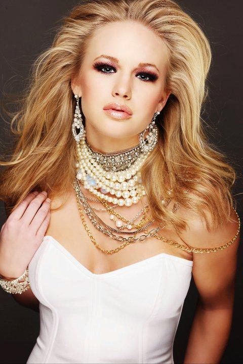 miss usa nebraska 2011. Road to Miss USA 2011: