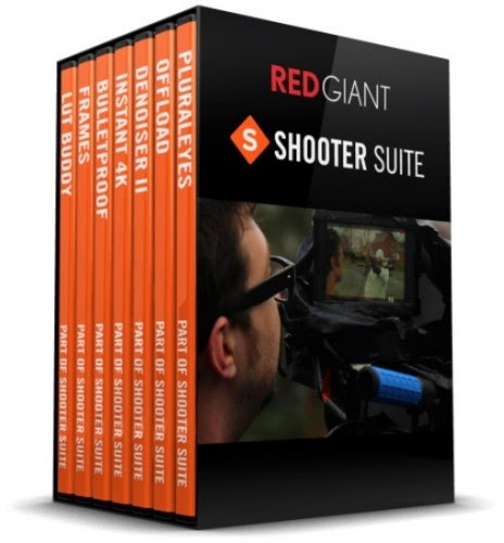 Red-Giant-Shooter-Suite-v12