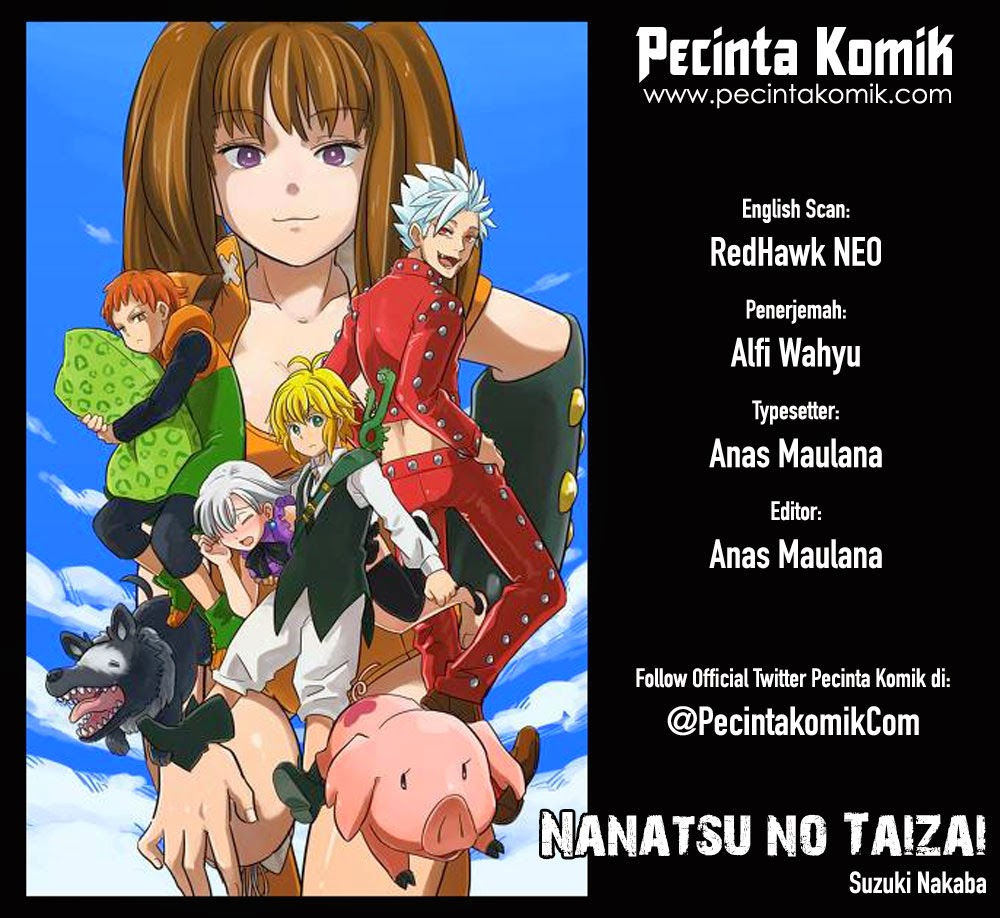 Dilarang COPAS - situs resmi www.mangacanblog.com - Komik nanatsu no taizai 061 - incited legend 62 Indonesia nanatsu no taizai 061 - incited legend Terbaru |Baca Manga Komik Indonesia|Mangacan
