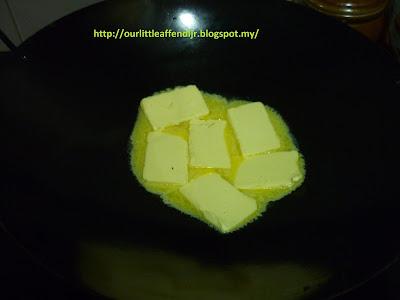 http://ourlittleaffendijr.blogspot.my/