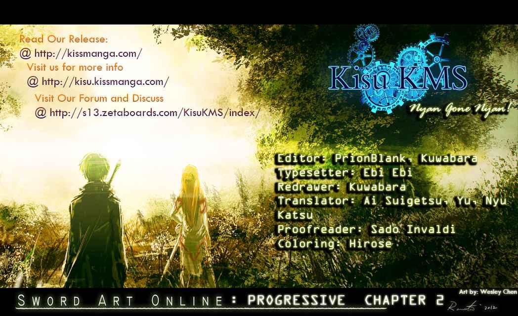 Komik sword art online progressive 002 - lebih cepat dari siapapun 3 Indonesia sword art online progressive 002 - lebih cepat dari siapapun Terbaru 35|Baca Manga Komik Indonesia|Mangacan