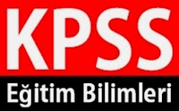 07 Temmuz 2012 Kpss Eğitim Bilimleri Soruları ve Cevapları 07.07.2012,2012 kpss eğitim bilimleri soruları cevap anahtarı çözümleri 07.07.2012,kpss eğitim bilimleri sınavı yorumları nasıldı zormuydu kolaymıydı,2012 kpss eğitim bilimleri sınavı videolu çözümleri
