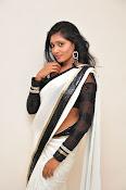 Nisha latest glamorous photo shoot-thumbnail-15
