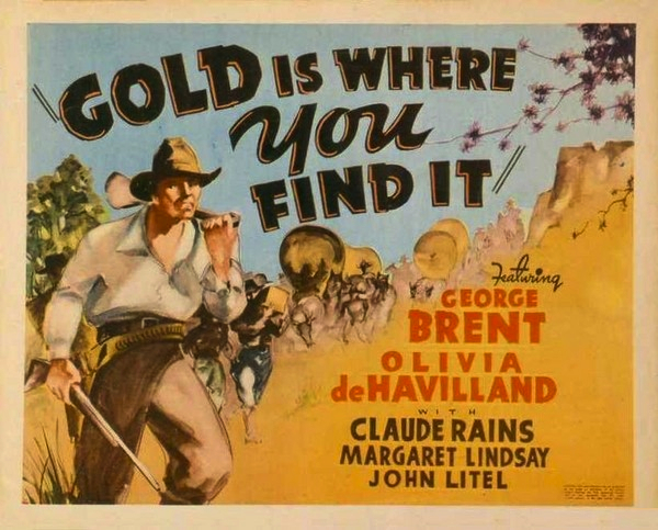 Gold+Is+Where+You+Find+It+Poster+3.jpeg