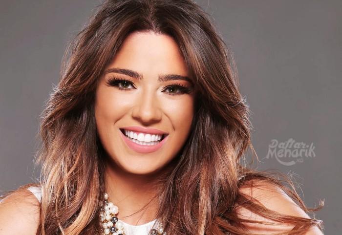 10 wanita arab paling cantik di dunia daftarmenarik com